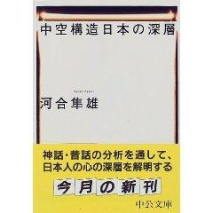 511JKXFDV8L__SL500_AA240_.jpg