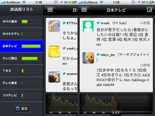 7644463958_8a859e9cd7.jpg
