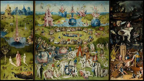 800px-The_Garden_of_Earthly_Delights_by_Bosch_High_Resolution.jpg