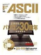 B000GH3DZ6.01._PE00_OU09_SCMZZZZZZZ_V63886131_.jpg