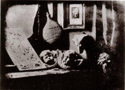 Daguerreotype_Daguerre_Atelier_1837.jpg