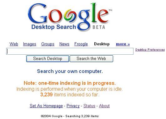 GoogleDesktopSearch01.JPG