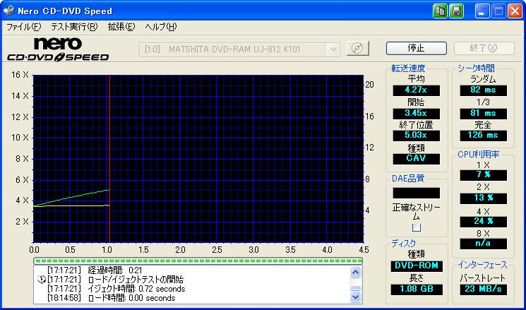 MATSHITADVD-RAM_UJ-812_K101_22-April-2005_18_17.png