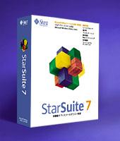 StarSuite7_01.jpg