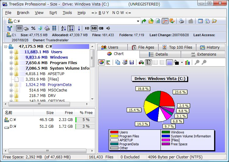 TreeSize Professional01.jpg