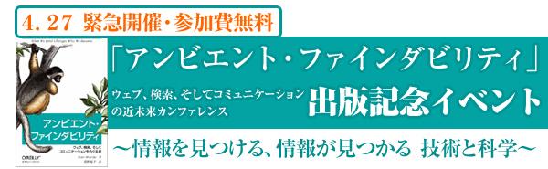 afimg_header02.jpg