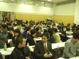 best2003p01.JPG