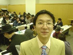 best2003p02.JPG