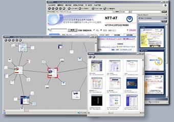 browser_sorce_s01.jpg