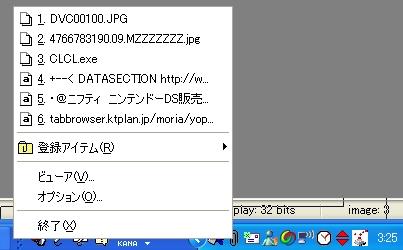 clcl02.jpg