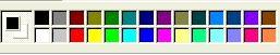 colormenucap01.JPG