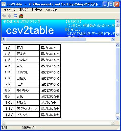 csv2table01.jpg