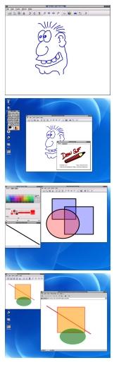 drawsff01.jpg