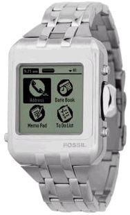 fossilwatch02.JPG