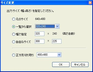 gakuputi02.jpg