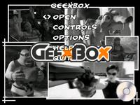 gx-menu-movies-thumb.jpg