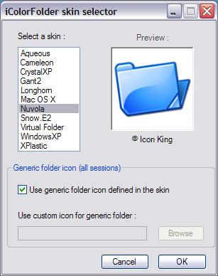 icolfolder_skin_selector.png