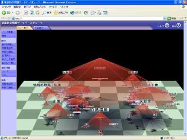 knowview01.jpg