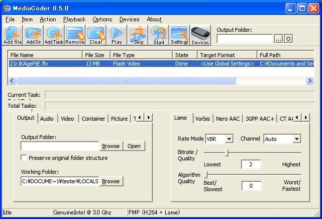 mediacoder01.jpg