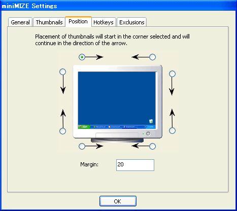minimize02.jpg