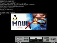 movix2_01.png