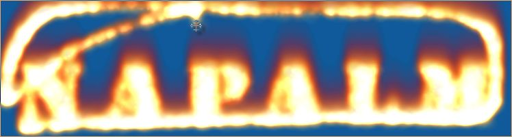 napalm003.jpg