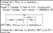 nlplink_parser_small.png