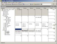 opengrouppublic_calendar_month_thn.png