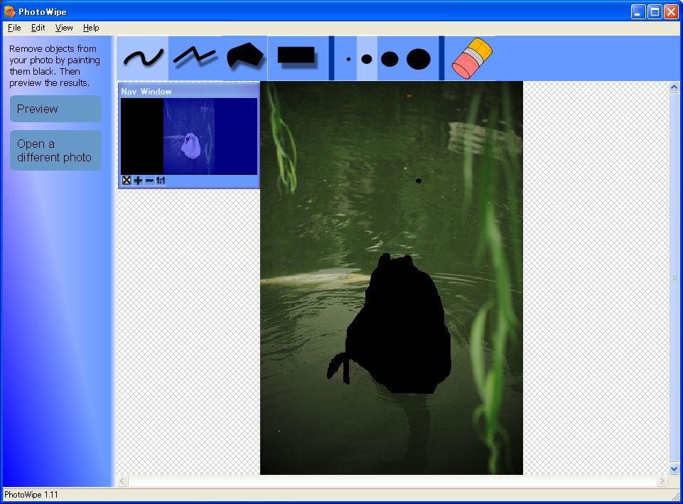 photowipe01.jpg