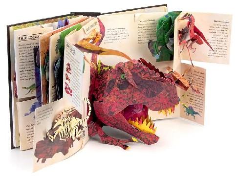 prehistoricadinosaurus01.jpg