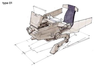 prototype_jp.JPG