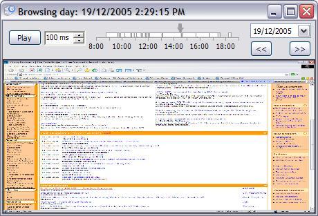 timesnapper02.jpg