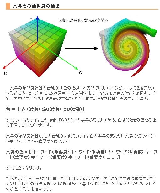 toiebalogic01.jpg