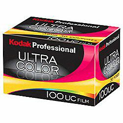 ultracolor100uc.jpg