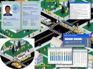 villefront-screen2.jpg