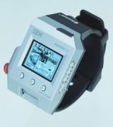watchpadI2.jpg