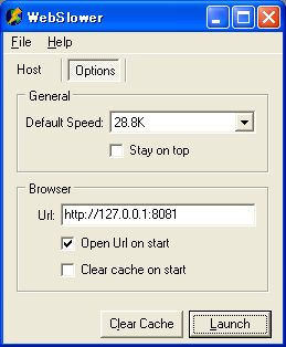 webslower02.JPG