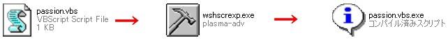 wshcompiler01.jpg