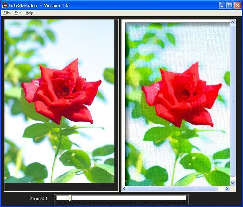 FotoSketcher01.jpg