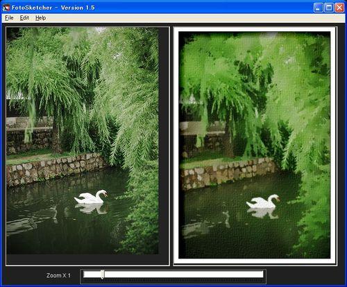 FotoSketcher02.jpg