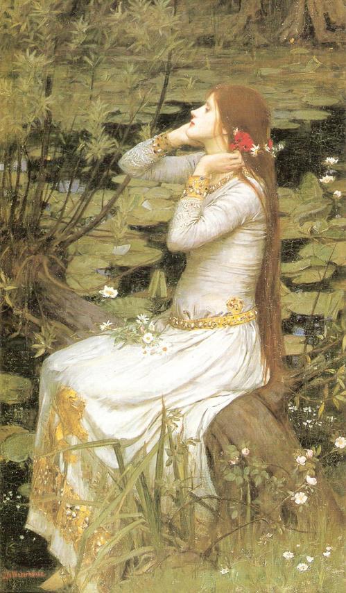 Ophelia_1894.jpg