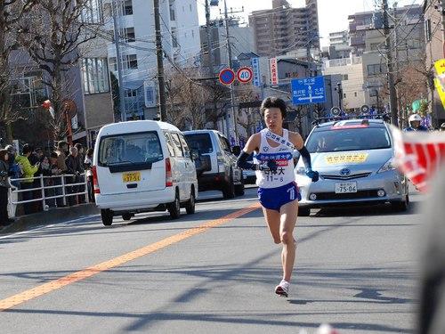 Hakone2013b.jpg