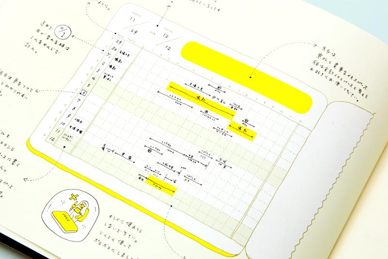 b0101_yPad_15.jpg