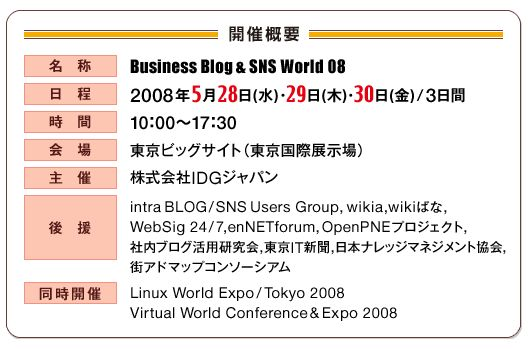 blogsnsworld2008a.jpg