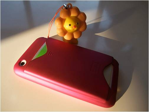 casemateiphone.jpg