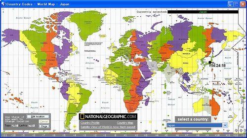 countrycodesapp02.jpg