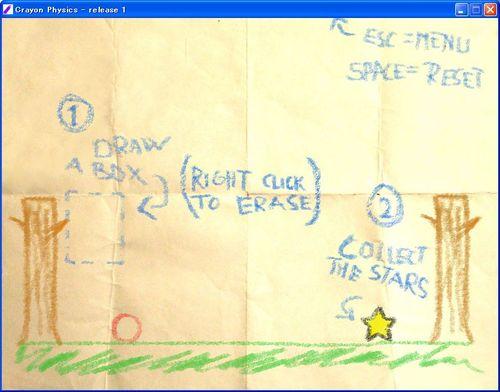 crayonphysics01.jpg