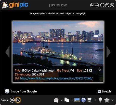 ginipic2.jpg