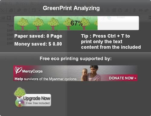 greenprintapp01.jpg