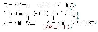 museapp03.jpg